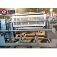 China 3000 Pcs/H HOLDEN Paper Pulping Machinery Make Egg Tray Production Line Machine on sale