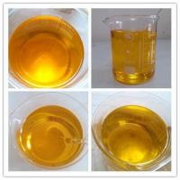 Legit Injectable Anabolic Steroids Trenbolone Enanthate Injection 100 200mg/Ml 472 61 546