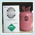 Quality R410a Refrigerant Gas High purely R410a Refrigerant gas wholesale