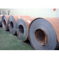Chemical 201 202 TISCO Stainless Steel SS Coil , JIS ASTM AISI GB Standard