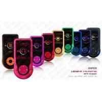 China 1.8 Inch Colorful MP4 Player on sale