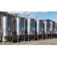 Quality Apple Juice / Orange Juice Fermenter (ACE-FJG-C1) wholesale
