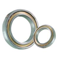 Quality NSK 7004C Angular Contact Ball Bearings C3 , AISI316 and ABEC-5 wholesale