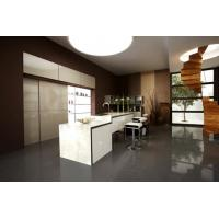 Quality Acrylic solid surface Countertop-RL158 wholesale