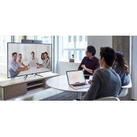 Quality Cisco Webex Room Kit Plus Video Conferencing System CISCO New In Box CS-KIT-K9 wholesale