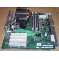 Buy cheap Quality First 1464 used Laptop Motherboard 50% off shipping from wholesalers