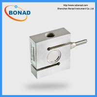 Quality CFBLY PUSH AND PRESSURE LOAD CELL LOAD SENSOR LOAD SCALE wholesale