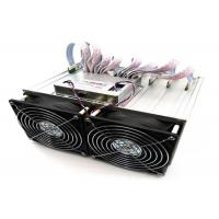 Quality Dayun Zig D1 X11 algorithm 48Gh/s DAYUN Miner for a power consumption of 2200W wholesale
