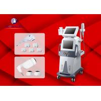 Quality Professional Face Lifting Beauty Machine Vacuum Cavitation System For Beauty Salon wholesale