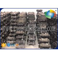 Buy cheap PC200-5 PC200-6 Komatsu Excavator Spare Parts 20Y-30-00012 20Y-30-00014 Track from wholesalers