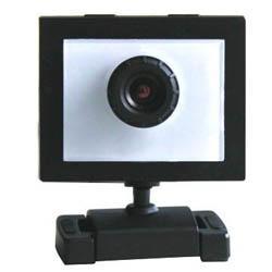 Usb webcam 300k pixel pc camera driver