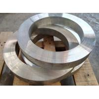 Quality High Strength Aluminum Forged Products 73000 PSI Tensile Yield Strength wholesale