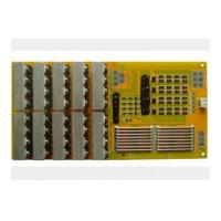 Cheap Li-Ion Protect Circuit Module for sale