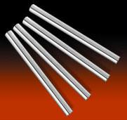 Quality Professional Chrome Plated Steel Bar High Strength For Cr-plating Piston wholesale