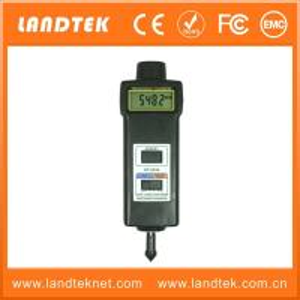 Quality Wireless Tachometer DT-2236 wholesale