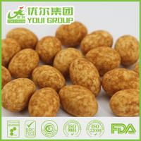 Quality Crispy Cheese Flavor Roasted Peanuts wholesale