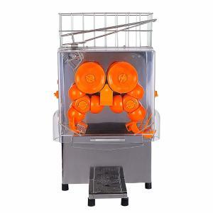 China Custom Automatic Orange Juicer Machine Fruit Vegetable Extractor 120w Heavy Duty on sale
