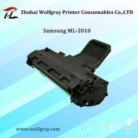 China Compatible for Samsung ML-2010D3 Toner Cartridge on sale