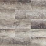 Quality Luxury WPC Vinyl Flooring Covering UV Coating Surface No Gule Back Rectangular wholesale