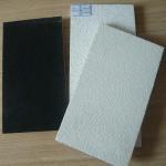 Quality Acoustic Ceiling Suspension System wholesale
