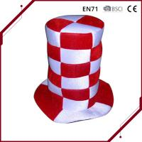 Hat Halloween Adult Costumes Fashional Beautiful Mardi Gras Hats Carnival Headgears