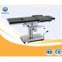 China Operating Table Electric Hydraulic 3008series  medical table ;surgical table on sale