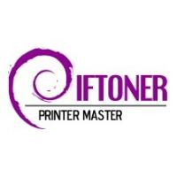Quality iF Toner Printer Toner Model List for HP Printers wholesale