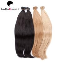 China Body Wave Straight Brazilian Hair Tape In Hair Extentions With Full Cuticle on sale