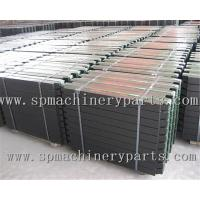 Quality Top-Rated Supplier Cheap Price Elevator Fabricate steel Counterweight From China wholesale