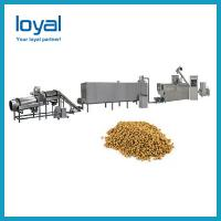 China Chocolate Filled Cereal Snack Food Processing Equipment For Different Shape on sale