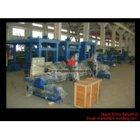 Quality Plasma CNC Cutting Machine / Machinery / Equipment With Arc Voltage Height Controller wholesale