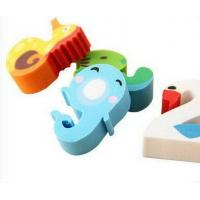 Quality Low price Crazy Selling branded kids eraser wholesale