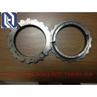 Quality High Performance Sinotruk Howo Spare Parts / Truck Accessories OEM Standard wholesale