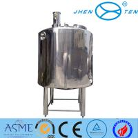 Quality Long Life Span Industrial Filter Housing Water Treatment Easy To Operate wholesale