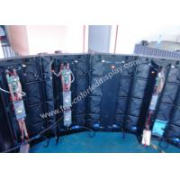 China Outdoor Advertising Led Display Screen on sale