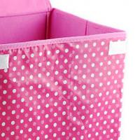 Quality Non woven closet underbed storage box wholesale