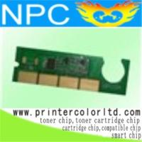 Buy cheap Printer chips for HP Q6000A/ HPQ6001/ HP Q6002/ HP Q6003 from wholesalers