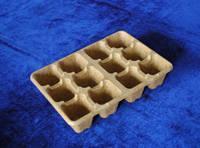Quality Eco-friendly Nursery Tray wholesale