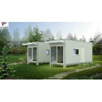 Quality Container House wholesale