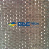 Quality unidirection carbon fiber fabric/cloth wholesale