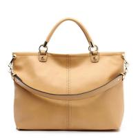 China Ladies Handbags Leather L140 on sale