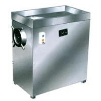 China Meat Grinder (JR130) on sale
