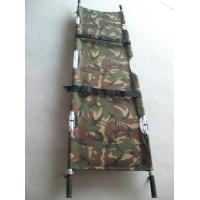 Quality Light Weight  Double Fold Stretcher wholesale