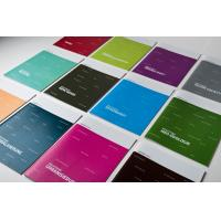 Quality mass fast custom full color booklet printing wholesale