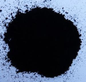 Quality Carbon black N330,N339,N375- Beilum Carbon Chemical Limited wholesale