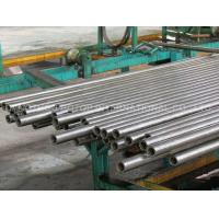 China ASTM A179 Heat exchanger Seamless Steel Tubes on sale