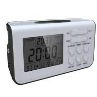 Quality New Fahion design clock radio with nature sounds wholesale