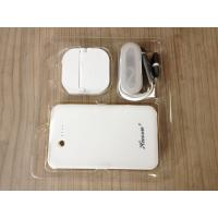 China Portable Mobile Charger Set (Style2) on sale