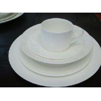 Quality Stoneware Dinnerware 20PCS Set wholesale