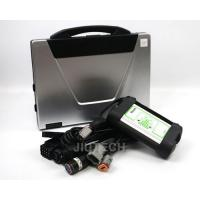 Buy cheap volvo penta vodia diagnostic kit ,volvo penta diagnostic tool scanner with from wholesalers